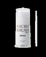 RLASH Micro Brush LL (100pcs)