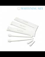 BIHAKU Toothbrush (100pcs)
