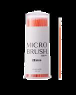 RLASH Micro Brush L (100pcs)