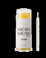 RLASH Micro Brush M (100pcs)