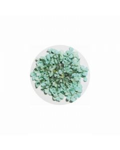 MATIERE Dried Flower Pale Blue 0.2g