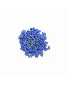 MATIERE Dried Flower Blue 0.2g