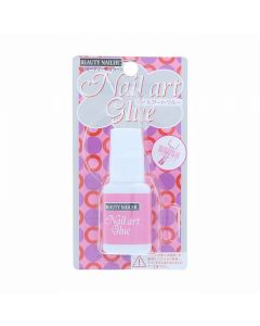 Nail Art Glue (NAG-1)