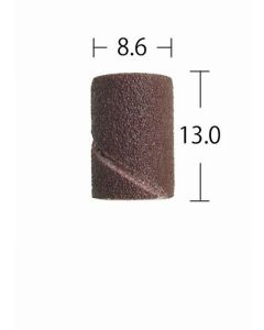 Sanding Band Medium S1702 (120G)