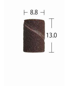 Sanding Band Coarse S1703 (80G)