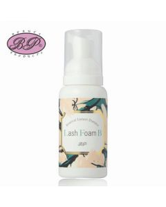 Lash Foam 80ml