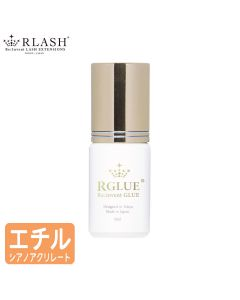 RLASH R Glue 5ml