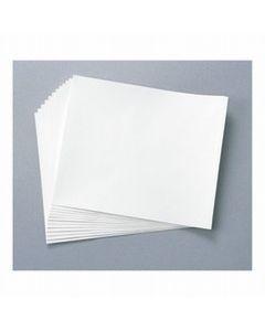 Refill Paper for Wet Palette 108 x 77mm (40pcs)