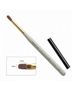 Ryo Kitamura touch me Gel Brush #5 Absolute Colour