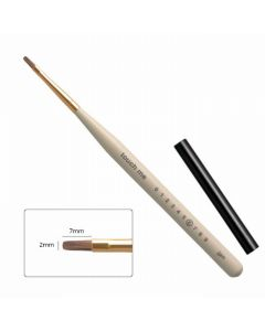 Ryo Kitamura touch me Gel Brush #6 Shading Pick