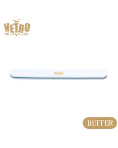 VETRO Sponge Buffer (V-F04)