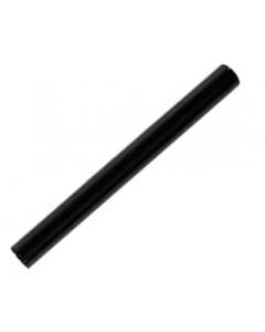 BRS Nail Brush Cap Black
