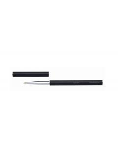 Mithos Gel Brush Short Liner (89868)
