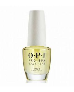Nail & Cuticle Oil 14.8ml