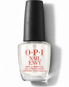 Nail Envy - Dry & Brittle 15ml
