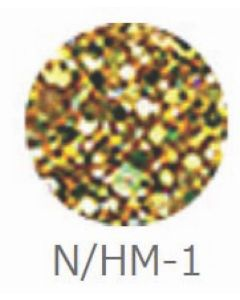Miss Mirage  N/HM-1 Colour Powder 7g