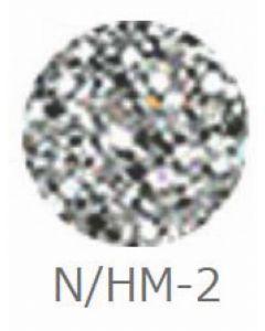 Miss Mirage  N/HM-2 Colour Powder 7g