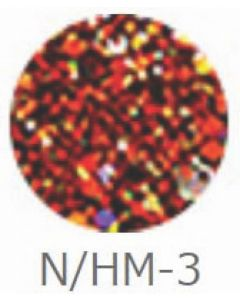 Miss Mirage  N/HM-3 Colour Powder 7g