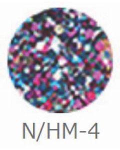 Miss Mirage  N/HM-4 Colour Powder 7g