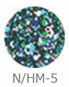 Miss Mirage  N/HM-5 Colour Powder 7g
