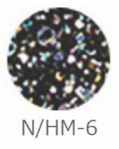 Miss Mirage  N/HM-6 Colour Powder 7g