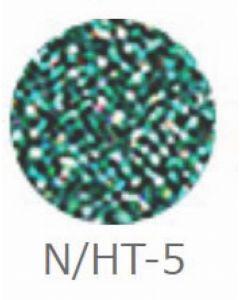 Miss Mirage  N/HT-5 Colour Powder 7g