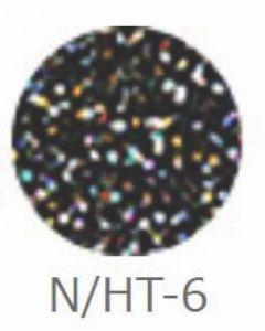 Miss Mirage  N/HT-6 Colour Powder 7g