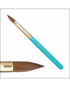Takoizum Premium French Brush