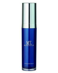 MT Essential Serum 30ml