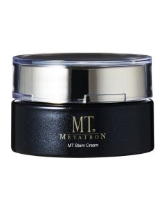 MT Stem Cream 30g