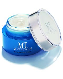 MT Essential Cream 40g
