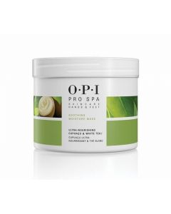 Soothing Moisture Mask 758ml