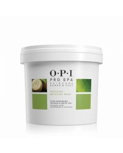 Soothing Moisture Mask 3548 mL