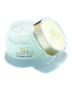 MT Bright Up Cream 40g