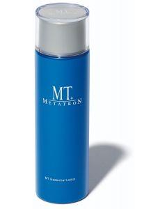 [mini bottle]MT Essential Lotion 30ml