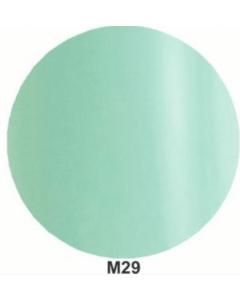 Raygel Color Gel M29 4g