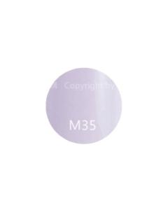 Raygel Color Gel M35 4g