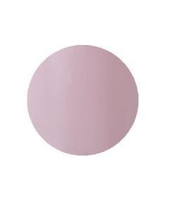 Raygel Color Gel S116 4g