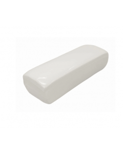 Wax Paper SP (100pcs)