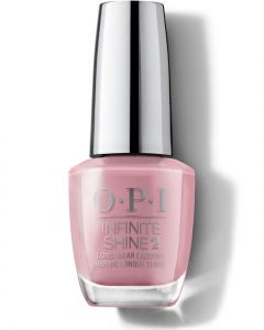 OPI IS - Spring 2019 - RICE RICE BABY