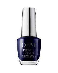 OPI IS - Spring 2019 - CHOPSTIX AND STONES