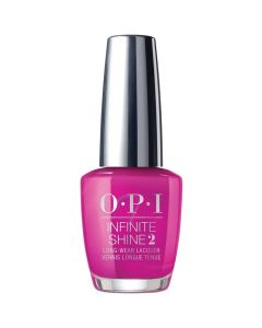 OPI IS-Spring 2019 ALL YOUR DREAMS IN VENDING MACHINES