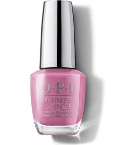 OPI IS - Spring 2019 - ARIGATO FROM TOKYO