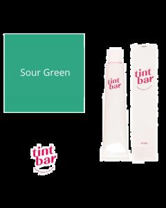 E-File Course