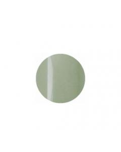 VETRO Color Gel VL399 Uraha-iro 5ml
