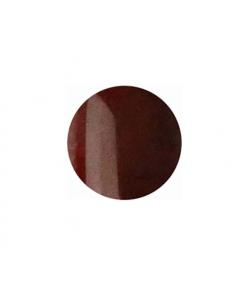 VETRO Color Gel VL402 Refinedness 5ml