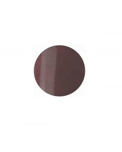 VETRO Color Gel VL404 Rose Brown 5ml