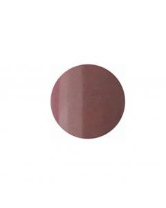 VETRO Color Gel VL405 Beloved 5ml