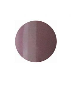VETRO Color Gel VL406 Dolce 5ml