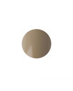 VETRO Color Gel VL411 Simple 5ml